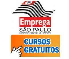 Emprega-SP-Cursos