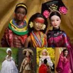 bonecas barbie fotos lancamentos 8 150x150 Bonecas Barbie – Fotos, Lançamentos