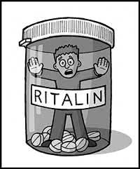 comprar ritalina preço Comprar Ritalina – Preço