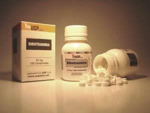 comprar-sibutramina-preço-300x225