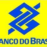 Concurso Banco do Brasil – Edital, Inscrição, Vagas