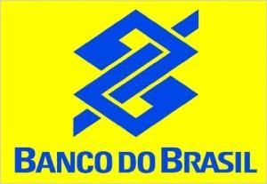 concurso banco do brasil edital inscricao vagas 300x207 Concurso Banco do Brasil   Edital, Inscrição, Vagas