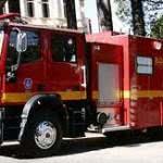 concurso bombeiros edital inscricao vagas 150x150 Concurso Policia Rodoviária Federal   Edital, Inscrição