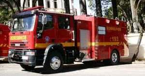 concurso bombeiros edital inscricao vagas 300x157 Concurso Bombeiros   Edital, Inscrição, Vagas
