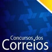 concurso correios edital inscricao vagas Concurso Correios   Edital, Inscrição, Vagas