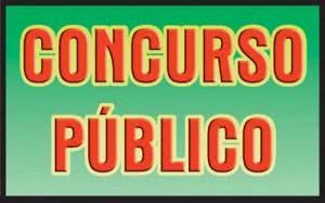 concurso detran edital inscrição vagas 300x187 Concurso Detran   Edital, Inscrição, Vagas