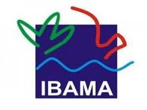 concurso-ibama-edital-inscricao-vagas-300x225