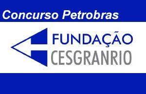 concurso petrobras edital inscricao vagas Concurso Petrobras   Edital, Inscrição, Vagas