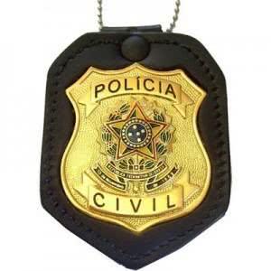 concurso policia civil edital inscricao vagas 300x300 Concurso Policia Civil   Edital, Inscrição, Vagas
