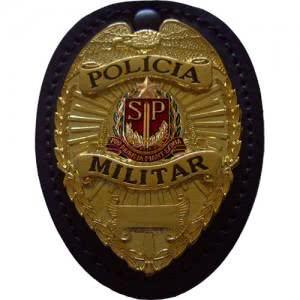 concurso policia militar edital inscricao vagas 300x300 Concurso Policia Militar   Edital, Inscrição, Vagas