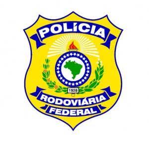 concurso-policia-rodoviaria-federal-edital-inscricao
