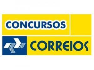 concursos-correios-edital-inscricao-300x225