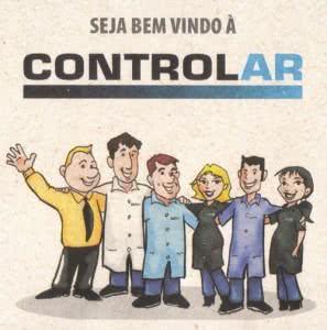 controlar-agendamento-297x300