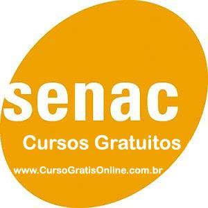 cursos-gratuitos-senac