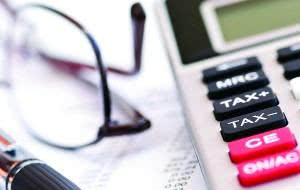 declaracao imposto de renda 300x190 Declaração Imposto de Renda