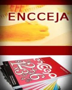 encceja-inscricao-240x300