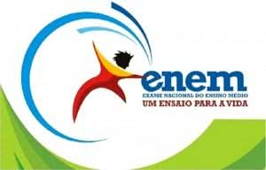 enem-inscricao-300x192