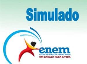 enem-simulado-300x222