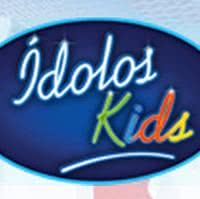 idolos-kids-inscricoes