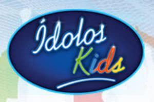 idolos kids inscricoes Ídolos Kids Inscrições