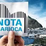 Nota Carioca Consulta