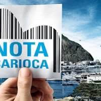 nota-carioca-consulta