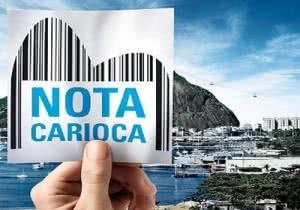 nota-carioca-consulta-300x210