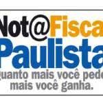 nota-fiscal-paulista-consulta-150x150