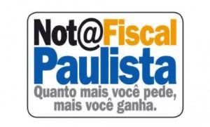 nota-fiscal-paulista-consulta-300x181
