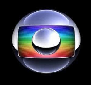 programação globo Programação Globo