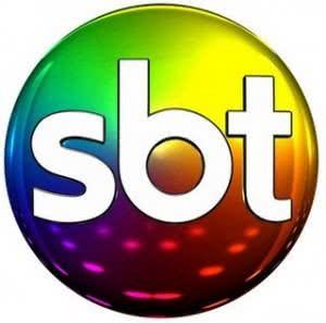 programação sbt 300x297 Programação SBT