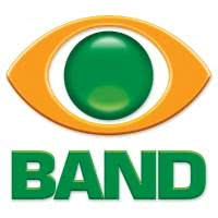 programacao-band