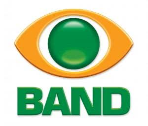 programacao-band-300x256