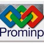 Prominp Inscrições