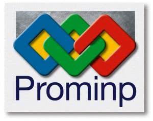 prominp inscrições 300x237 Prominp Inscrições
