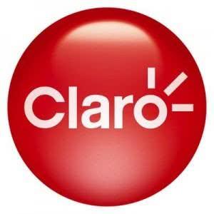 promocao claro 300x300 Promoção Claro
