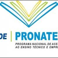pronatec-inscricoes