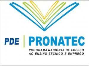 pronatec-inscricoes-300x225