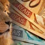 restituicao imposto de renda 150x150 Concurso Banco do Brasil   Edital, Inscrição, Vagas