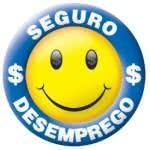 seguro desemprego parcelas 150x150 Calendário Fevereiro   Feriados, Datas Comemorativas