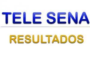 tele sena resultados 300x192 Tele Sena – Resultados