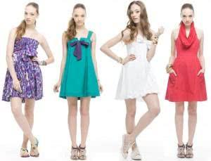 vestidos-curtos-fotos-6-300x229