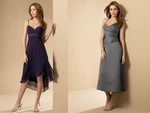 vestidos de festa 4 300x225 Vestidos de Festa – Fotos