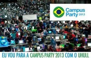 CampusParty 300x191 Campus Party   Programação, Data, Ingressos