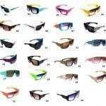 Óculos Absurda – Preço, Fotos