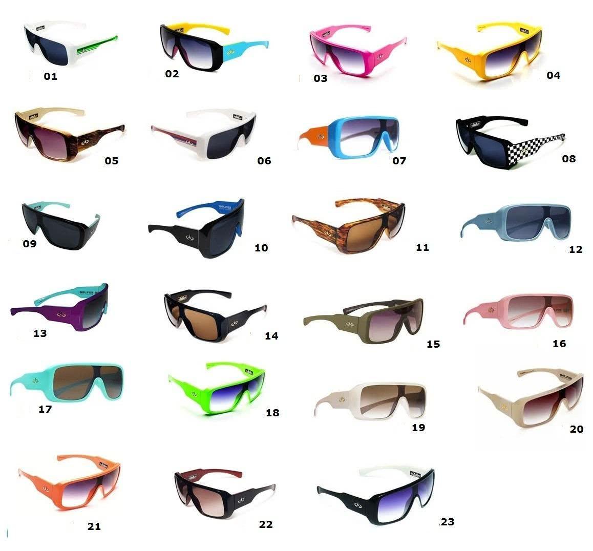 ... Óculos da marca Absurda. absurda1-300x278 98438c4d66