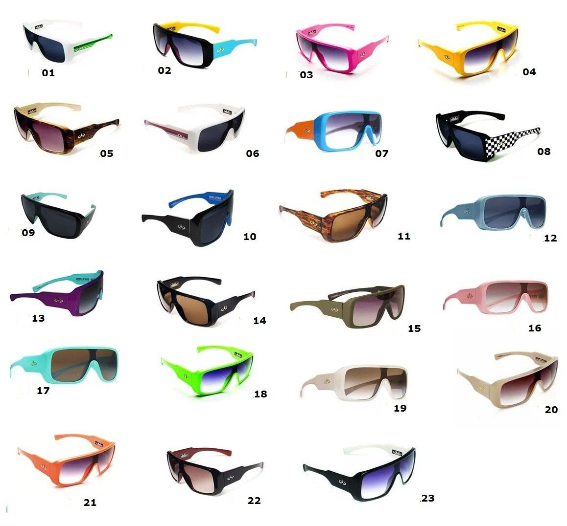 d2a614e311bf8 Onde Comprar Oculos De Sol Da Marca Atitude   City of Kenmore ...