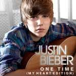 bieber2 150x150 Fotos do Justin Bieber Recentes