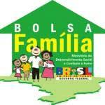 Bolsa Família Aumento
