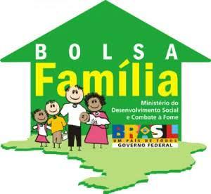 bolsa familia aumento 300x276 Bolsa Família Aumento